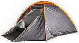 First stop ...  sc 1 st  Idiots Abroad - Our adventures & idiots abroad a man can never have too many tents vango quechua ...